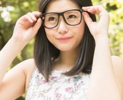 眼鏡市場 クーポン